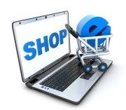 Byte12 - E-shops byte12 Λαρισα ιστοσελιδες websites eshop