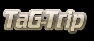 tagtrip byte12 Λαρισα ιστοσελιδες websites eshop